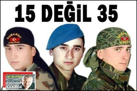http://dosyalar.hurriyet.com.tr/haber_resim/15degil.jpg