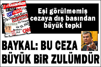 http://dosyalar.hurriyet.com.tr/haber_resim/7777.jpg