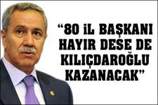 http://dosyalar.hurriyet.com.tr/haber_resim/80_ilbaskani.jpg