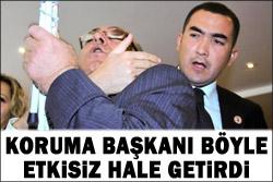 http://dosyalar.hurriyet.com.tr/haber_resim/KORUMA_BANNER.jpg