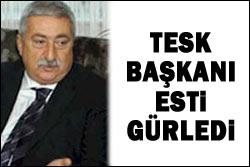 http://dosyalar.hurriyet.com.tr/haber_resim/TESK_BASKAN.jpg
