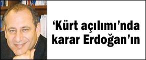 http://dosyalar.hurriyet.com.tr/haber_resim/acilim_erdogan.jpg