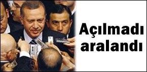 http://dosyalar.hurriyet.com.tr/haber_resim/acilmadi_aralandi.jpg