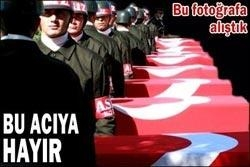 http://dosyalar.hurriyet.com.tr/haber_resim/aciya_hayir.jpg