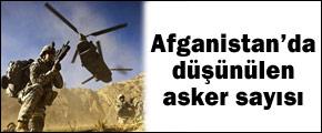 http://dosyalar.hurriyet.com.tr/haber_resim/afgann_askerr.jpg