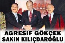 http://dosyalar.hurriyet.com.tr/haber_resim/agresif_banner.jpg