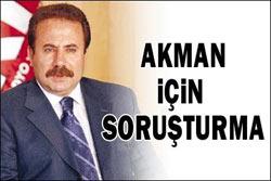 http://dosyalar.hurriyet.com.tr/haber_resim/akman_banner.jpg