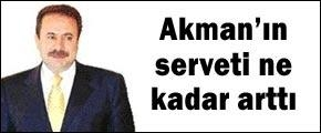 http://dosyalar.hurriyet.com.tr/haber_resim/akman_banner1.jpg