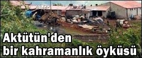 http://dosyalar.hurriyet.com.tr/haber_resim/aktutun_kahraman.jpg