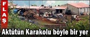 http://dosyalar.hurriyet.com.tr/haber_resim/aktutun_karakolu.jpg