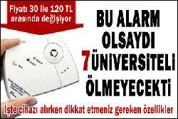 http://dosyalar.hurriyet.com.tr/haber_resim/alarm_banner.jpg