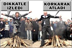 http://dosyalar.hurriyet.com.tr/haber_resim/ankara_nevruz.jpg