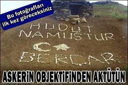 http://dosyalar.hurriyet.com.tr/haber_resim/asker_objektif.jpg