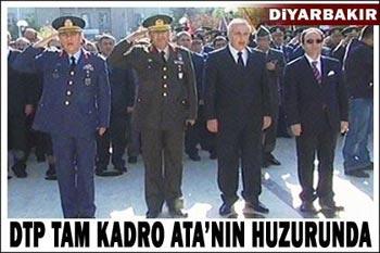 http://dosyalar.hurriyet.com.tr/haber_resim/ata_1.jpg