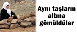 http://dosyalar.hurriyet.com.tr/haber_resim/ayni_tasin.jpg