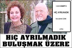 http://dosyalar.hurriyet.com.tr/haber_resim/ayrilmadik_banner.jpg