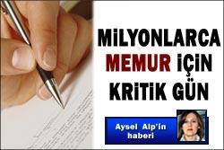 http://dosyalar.hurriyet.com.tr/haber_resim/aysel_banner.jpg