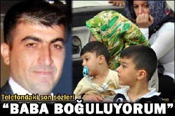 http://dosyalar.hurriyet.com.tr/haber_resim/baba_1.jpg