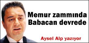http://dosyalar.hurriyet.com.tr/haber_resim/babacan_sag.jpg
