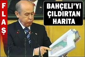 http://dosyalar.hurriyet.com.tr/haber_resim/bahceli_harita.jpg
