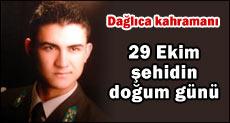 http://dosyalar.hurriyet.com.tr/haber_resim/banner29.jpg