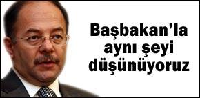 http://dosyalar.hurriyet.com.tr/haber_resim/basbakan_ayni.jpg