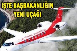 http://dosyalar.hurriyet.com.tr/haber_resim/baskan_ucak.jpg