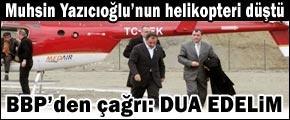 http://dosyalar.hurriyet.com.tr/haber_resim/bbp_duaedin.jpg