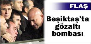 http://dosyalar.hurriyet.com.tr/haber_resim/besiktas_bomba.jpg