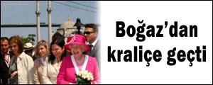 http://dosyalar.hurriyet.com.tr/haber_resim/bogaz_kralice.jpg