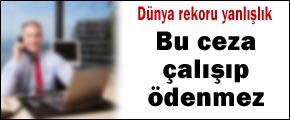 http://dosyalar.hurriyet.com.tr/haber_resim/bu_cezaaa.jpg