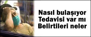 http://dosyalar.hurriyet.com.tr/haber_resim/bulasicii.jpg