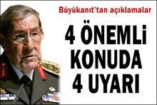 http://dosyalar.hurriyet.com.tr/haber_resim/buyukanit_4uyari.jpg