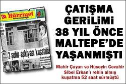 http://dosyalar.hurriyet.com.tr/haber_resim/catisma_gerilim.jpg