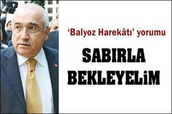 http://dosyalar.hurriyet.com.tr/haber_resim/cemilcicek_banner.jpg