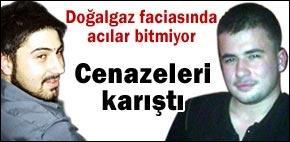 http://dosyalar.hurriyet.com.tr/haber_resim/cenaze_karisti.jpg