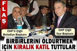 http://dosyalar.hurriyet.com.tr/haber_resim/chp_cigli.jpg