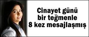 http://dosyalar.hurriyet.com.tr/haber_resim/cinayet_tegmen.jpg