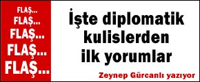 http://dosyalar.hurriyet.com.tr/haber_resim/diplomatik.jpg