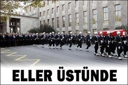 http://dosyalar.hurriyet.com.tr/haber_resim/eller_ustunde.jpg
