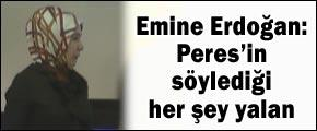 http://dosyalar.hurriyet.com.tr/haber_resim/emine_erdogan.jpg