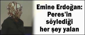 http://dosyalar.hurriyet.com.tr/haber_resim/emine_gozyasi.jpg