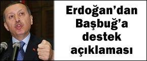 http://dosyalar.hurriyet.com.tr/haber_resim/erdo_destek.jpg