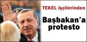 http://dosyalar.hurriyet.com.tr/haber_resim/erdogan788.jpg
