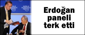 http://dosyalar.hurriyet.com.tr/haber_resim/erdogan_terk.jpg