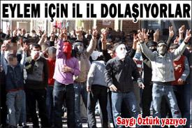http://dosyalar.hurriyet.com.tr/haber_resim/eylem_il.jpg