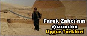 http://dosyalar.hurriyet.com.tr/haber_resim/farukk_turkk.jpg