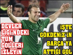 http://dosyalar.hurriyet.com.tr/haber_resim/gok_banner.jpg