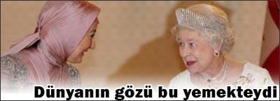 http://dosyalar.hurriyet.com.tr/haber_resim/goz.jpg
