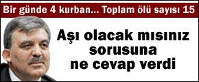 http://dosyalar.hurriyet.com.tr/haber_resim/gul7.jpg
